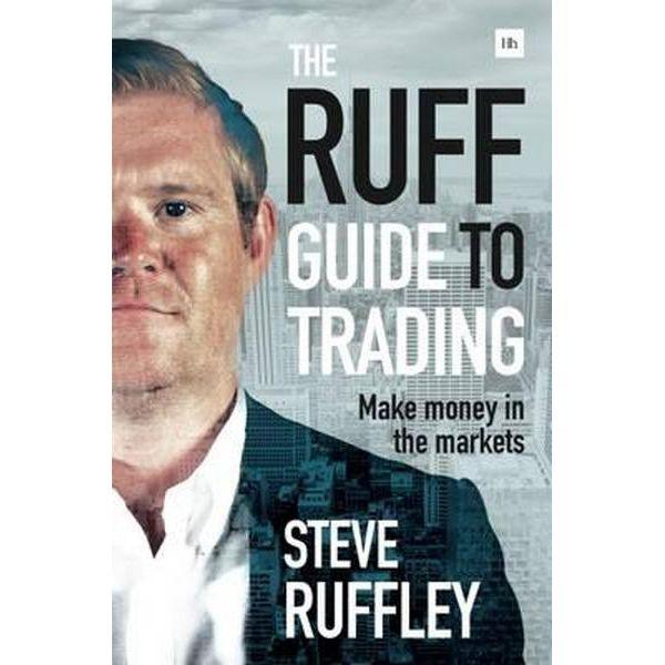 the-ruff-guide-to-trading.jpg#asset:457
